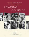 Leading Couples by Robert Osborne