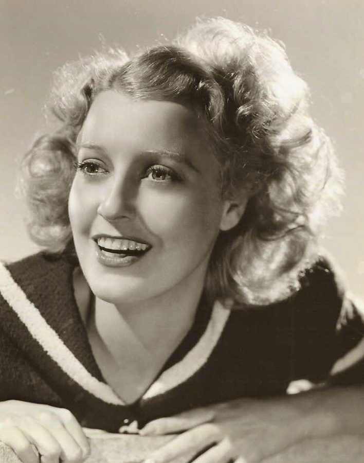 photo gallery  u2013 jeanette macdonald  u0026 nelson eddy home page