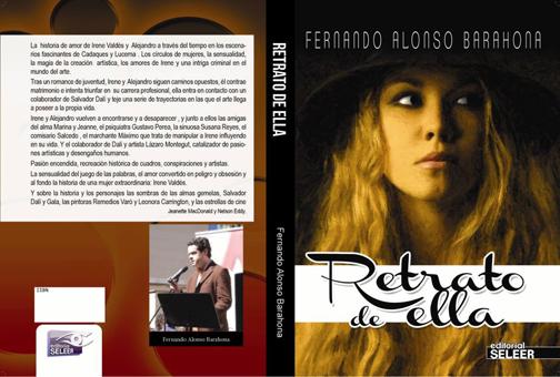 fernando book cover sm