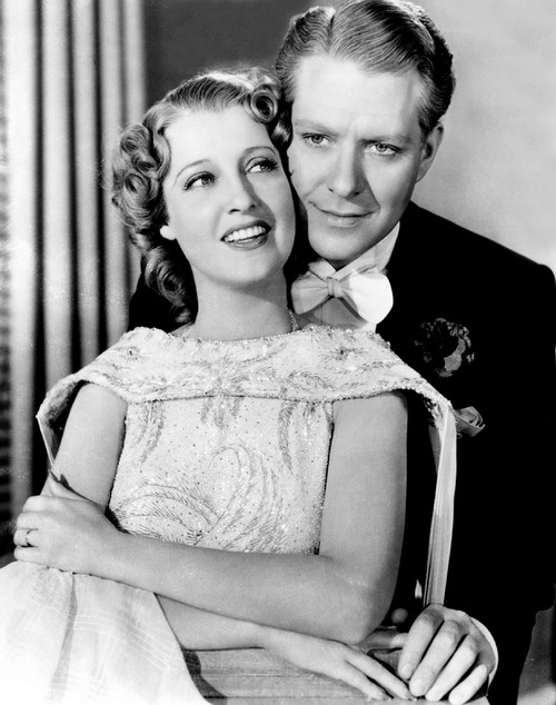 March 2013 – Jeanette MacDonald & Nelson Eddy Home Page