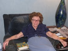 Marilyn Edelman
