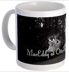 otteridge mug