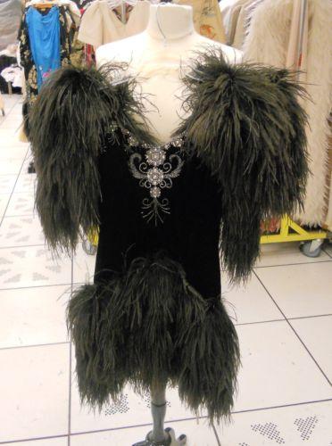 bway serenade costume2