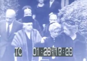 n j funeral 12