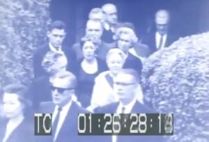 n j funeral 13