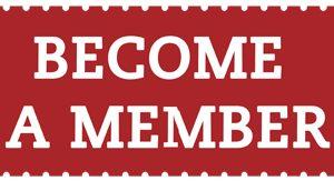 Membership for 2017