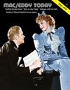 Mac/Eddy Today #74: Rise Stevens fiasco, Lake Tahoe 1948, Cat Clark interview, Caroline Kendrick divorce
