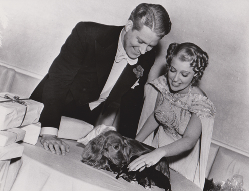Blog – Page 2 – Jeanette MacDonald & Nelson Eddy Home Page