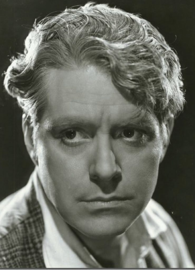 Remembering Nelson Eddy – Jeanette MacDonald & Nelson Eddy Home Page